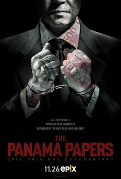 Los Panama Papers