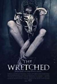 The Wretched
