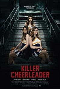 Killer Cheerleader