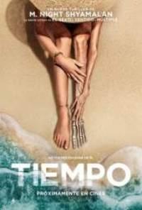 Ver Tiempo Old 2021 Online Gratis En Espanol Latino O Subtitulada